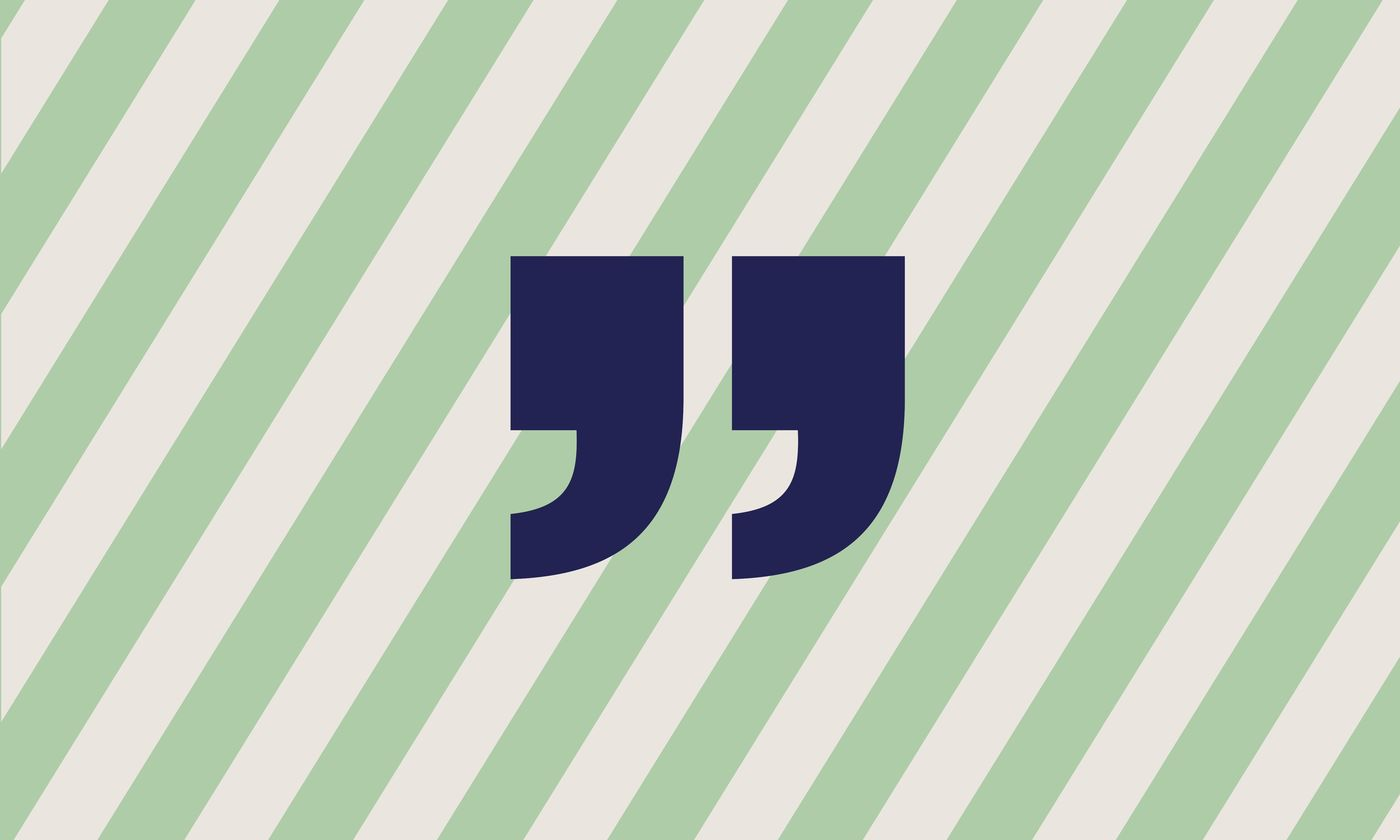 What NOT to Say to Client
